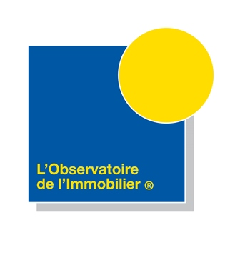Observatoire Immobilier